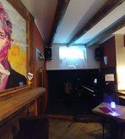 Mood Pub & Music
