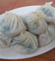 Zhenghao Meat Stuffed Dumpling - Suao Branch