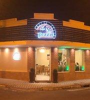 Casa da Pizza Itatiaia
