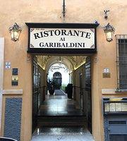 Ristorante ai Garibaldini