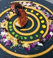 Restaurant Limbourg