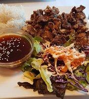 Restaurant Thien Kim