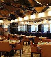 Silk Garden Restaurant