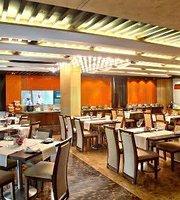 Hotel  Restaurant Jawahar