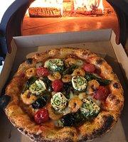 Bianco Rosso Pizza Co.
