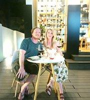 Cork and Bottle - Wine Bar & Retail