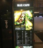 Max Cafe Nagoya Sakae