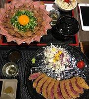 丼Fun 「日本式丼饭」