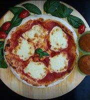 Da Turi - Gastronomia siciliana