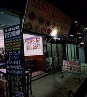 Sanju Restaurant