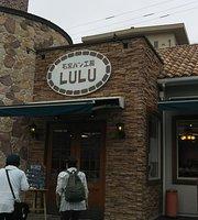 Stone Oven Bakery Lulu