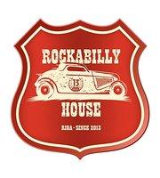 Rockabilly House