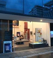 the 10 best museums in nagaoka tripadvisor rh tripadvisor com