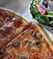 Gigi's Restaurant & Pizzeria