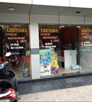 Chenara Restaurant