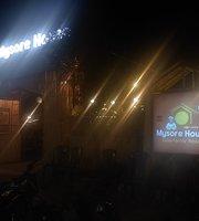 Mysore House