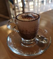Gnam Bakery Cafè