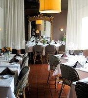 Bullfinch's Restaurant