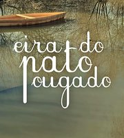 Eira do pato ougado