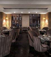 Smorodinn Restaurant&Lounge