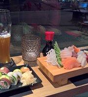 Kaoru Japanisches Sushi Restaurant