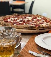 L'Ora Della Pizza