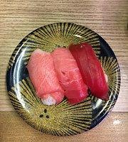 Gourmet Kaitenzushi Acchan Murai