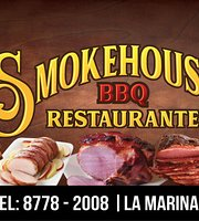 Smokehouse BBQ Restaurant