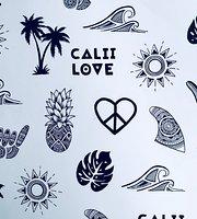 Calii Love
