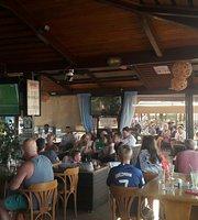 Edem Bar&Grill