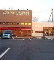 Sakai Coffee Ono