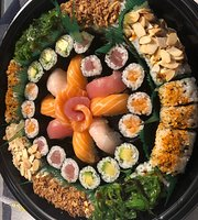 Sushi deale