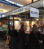 Mulgeo Blinis Bar