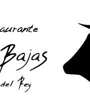 Restaurante Rias Bajas