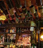 Finnegan's Wake Pub