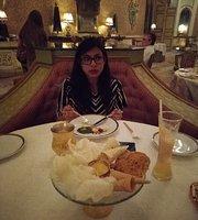 Swarnmahal Restaurant