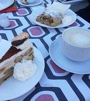 Cafe Schleckeria