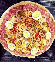 Jana Pizza