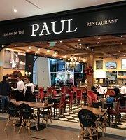 Paul Bakery and Restaurant