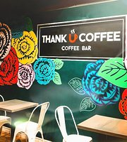 Thank U Coffee