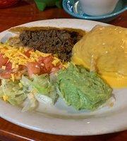 Los Ranchos bar and Grill