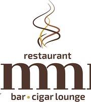 Limmig Restaurant