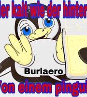 Taberna El Bulnaero