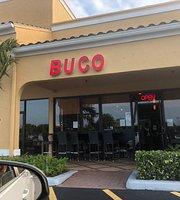 Buco Kitchen and Bar