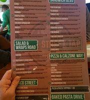 State Street Tap