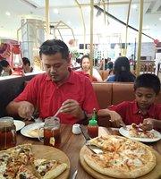 Papa Ron's Pizza - Marvell City