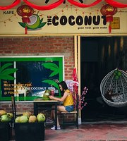 The Coconut Penang