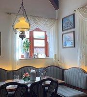 Restaurant Schipperhus