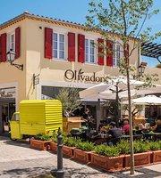 Olivadors