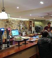 Xagu Bar Restaurante